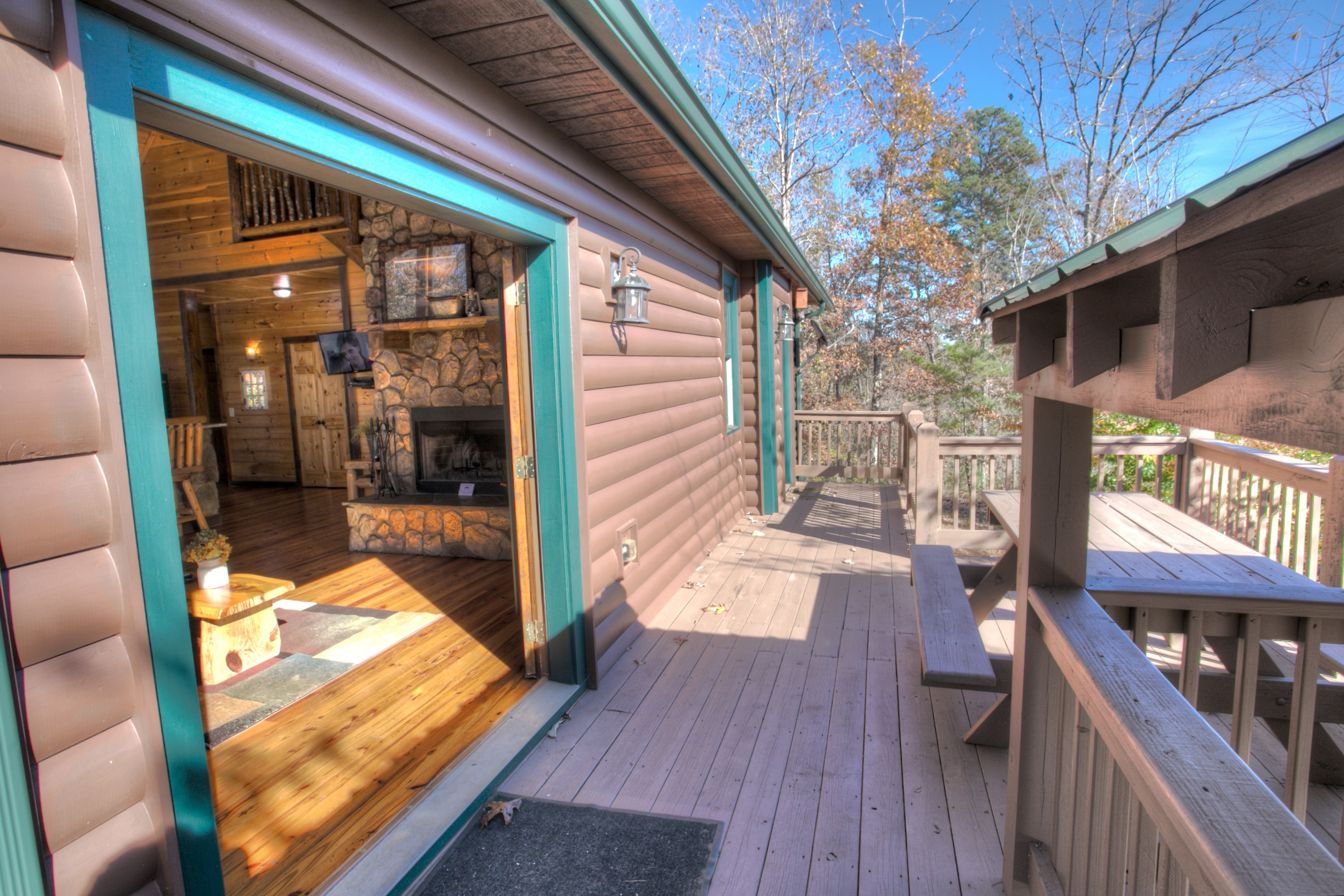 oak-hill-deck-ga-rentals