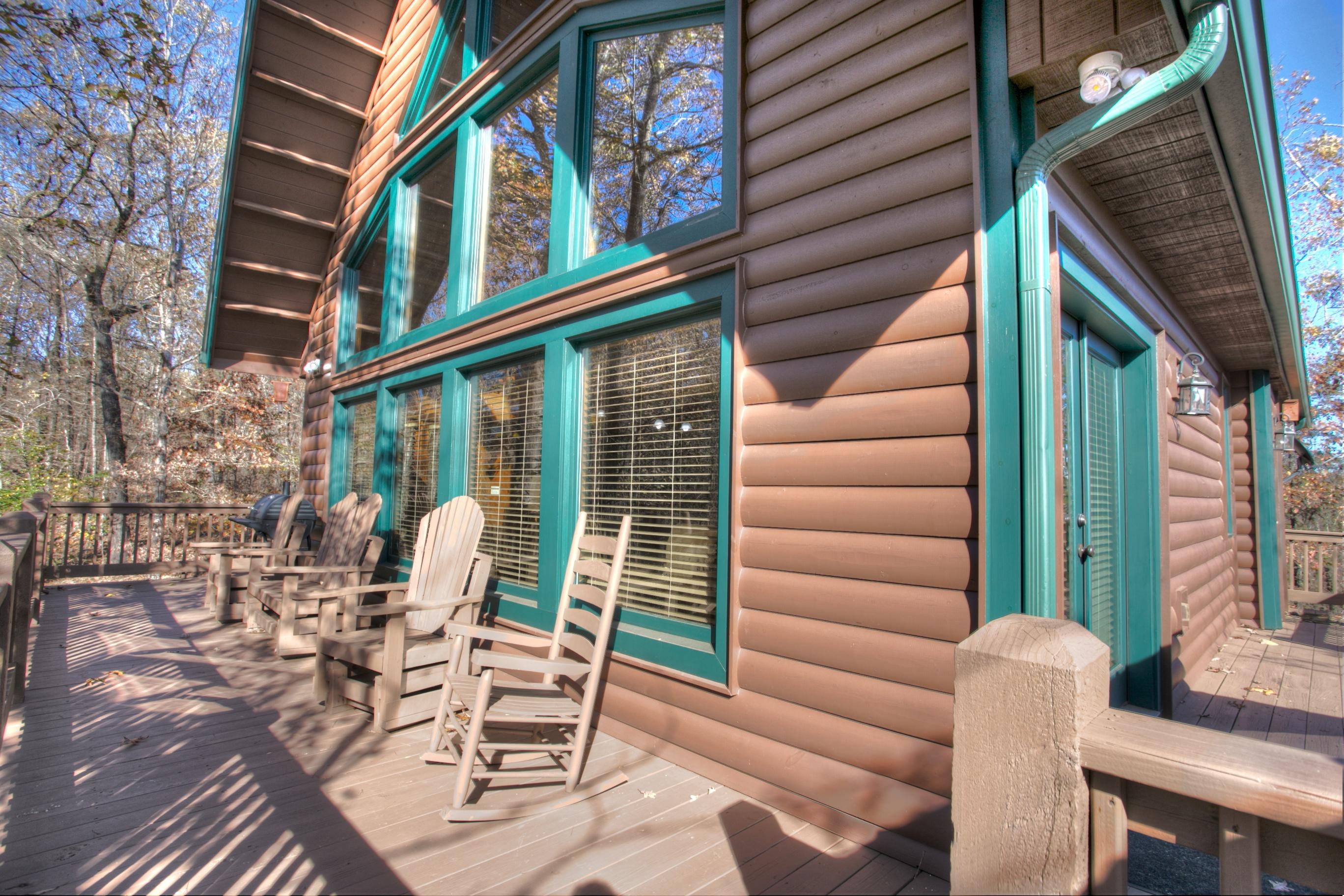oak-hill-cabin-rentals-helen-ga