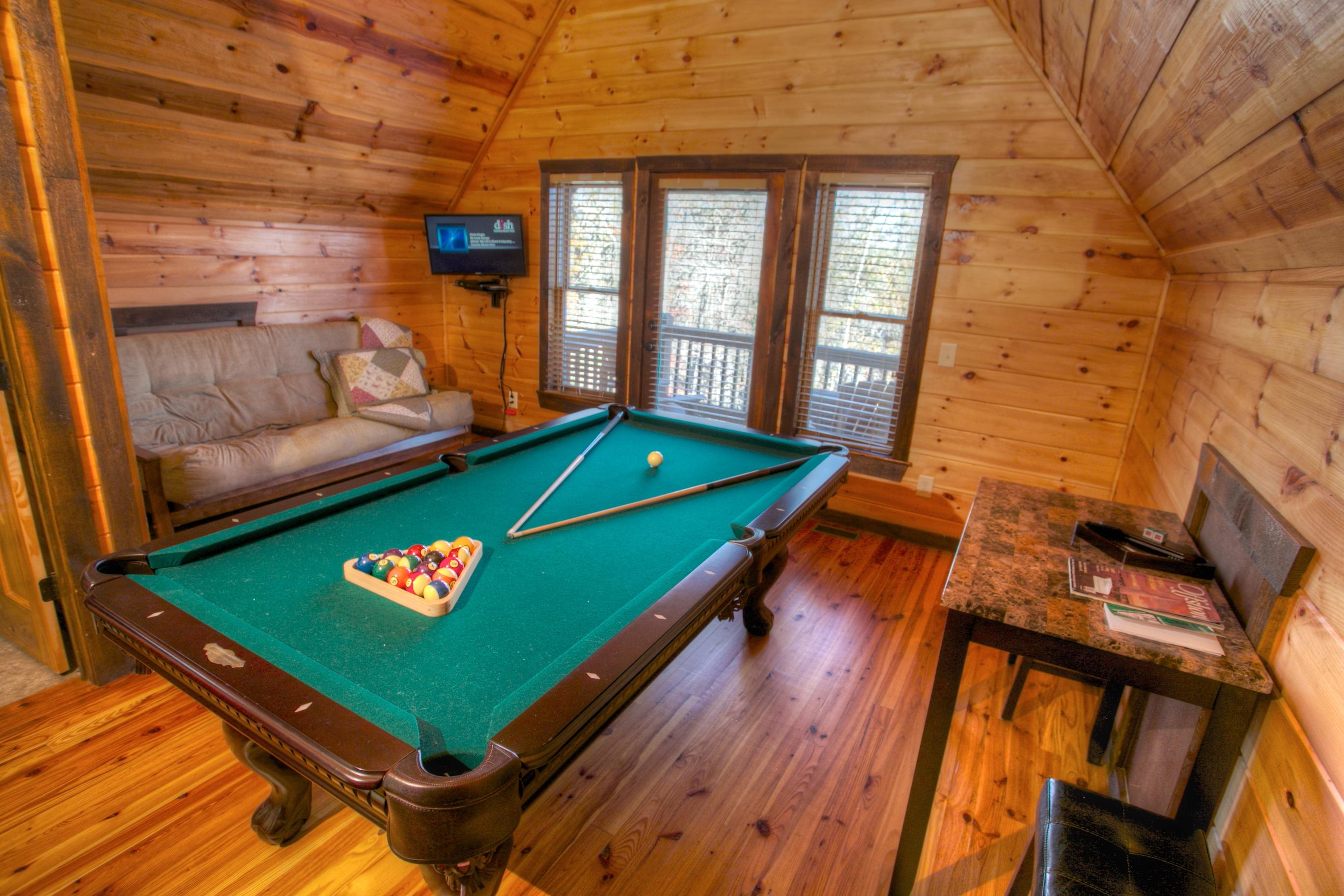 oak-hill-helen-ga-billiards-rentals