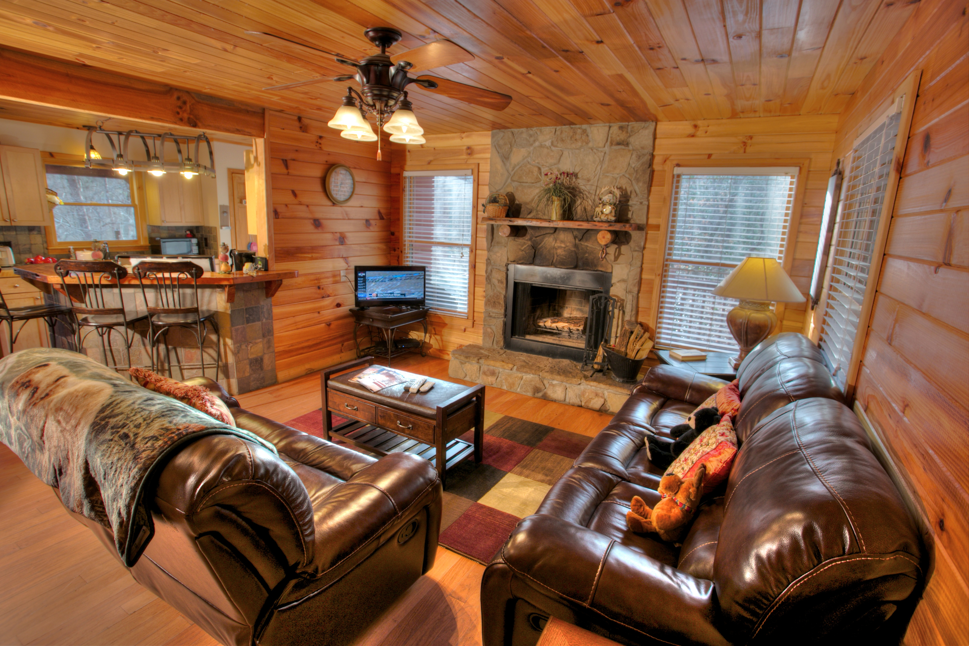 trout-lily-cabin-helen-ga-living-room