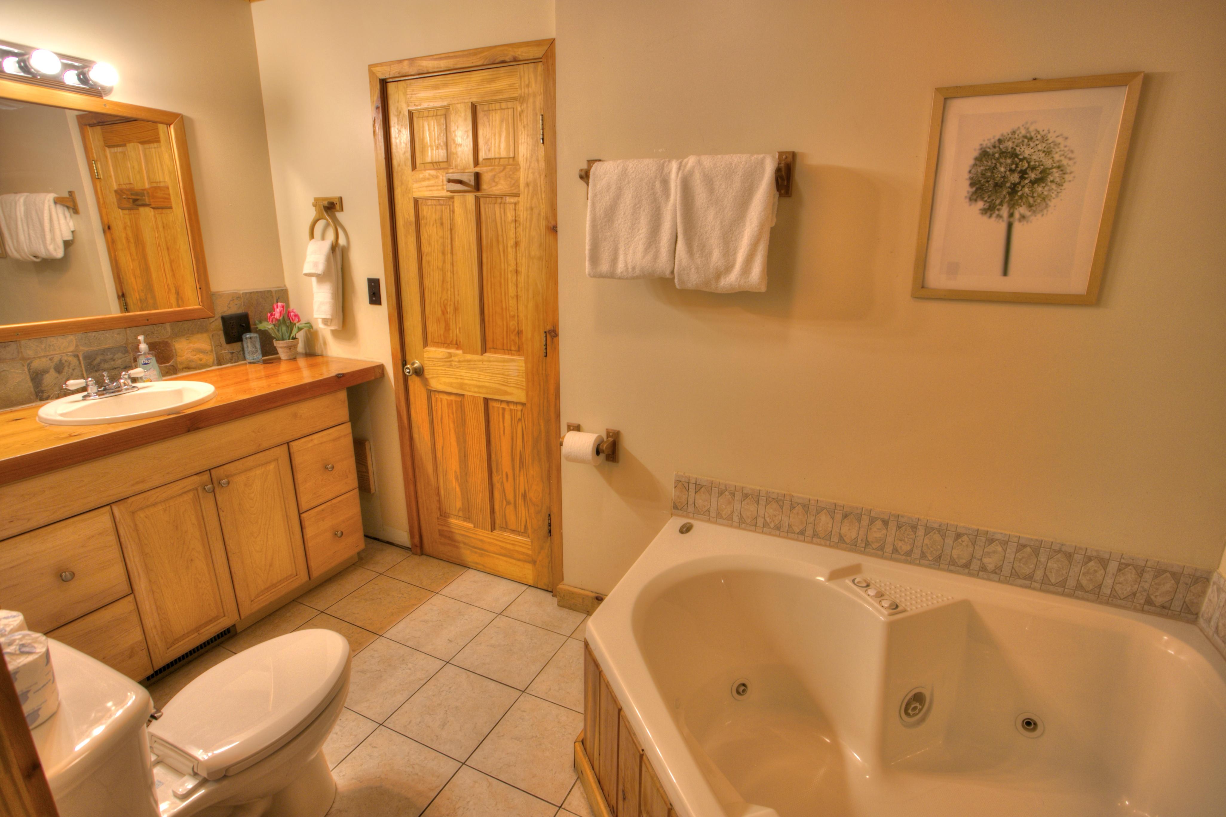 trout-lily-cabin-helen-ga-bath-tub