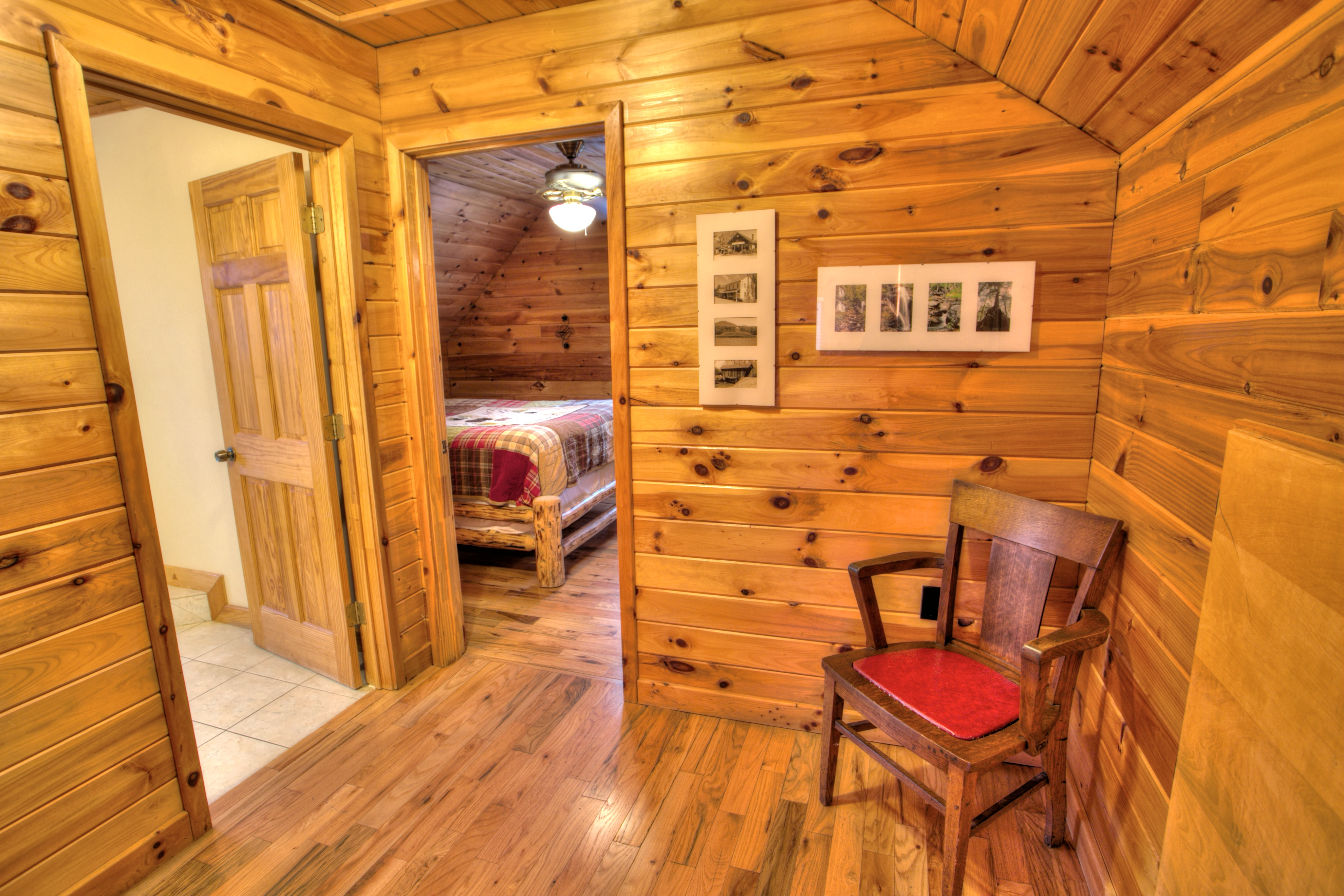 trout-lily-cabin-helen-georgia-holiday