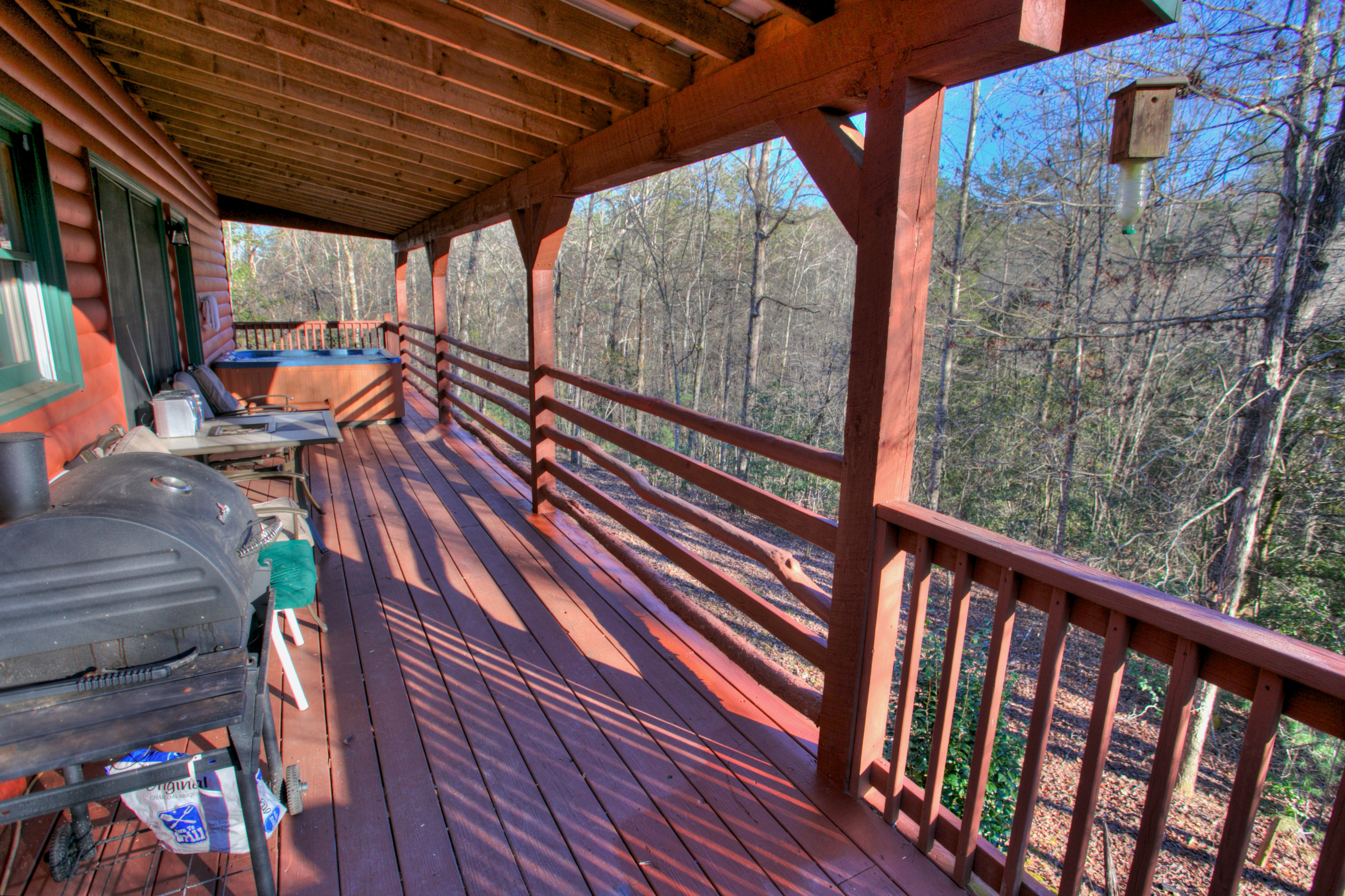 trout-lily-cabin-helen-ga-deck-rentals