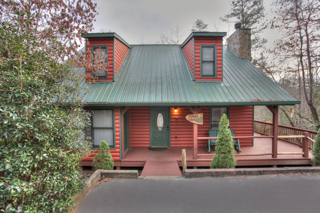 trout-lily-cabin-helen-ga-rentals
