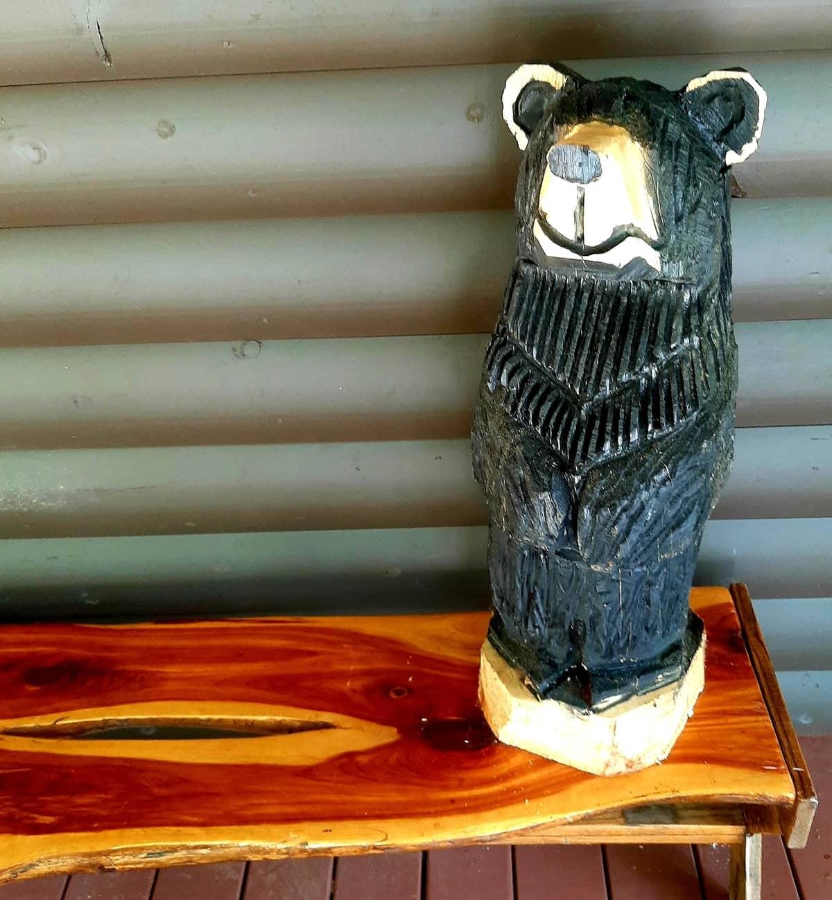 zada-the-bear