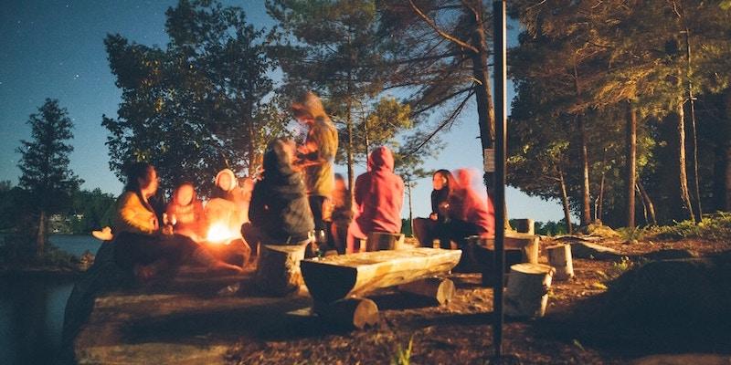 campfire-tegan-mierle-uns-1