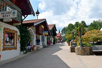 helen-georgia-alpine-village-german-town-city-royalty-free-thumbnail