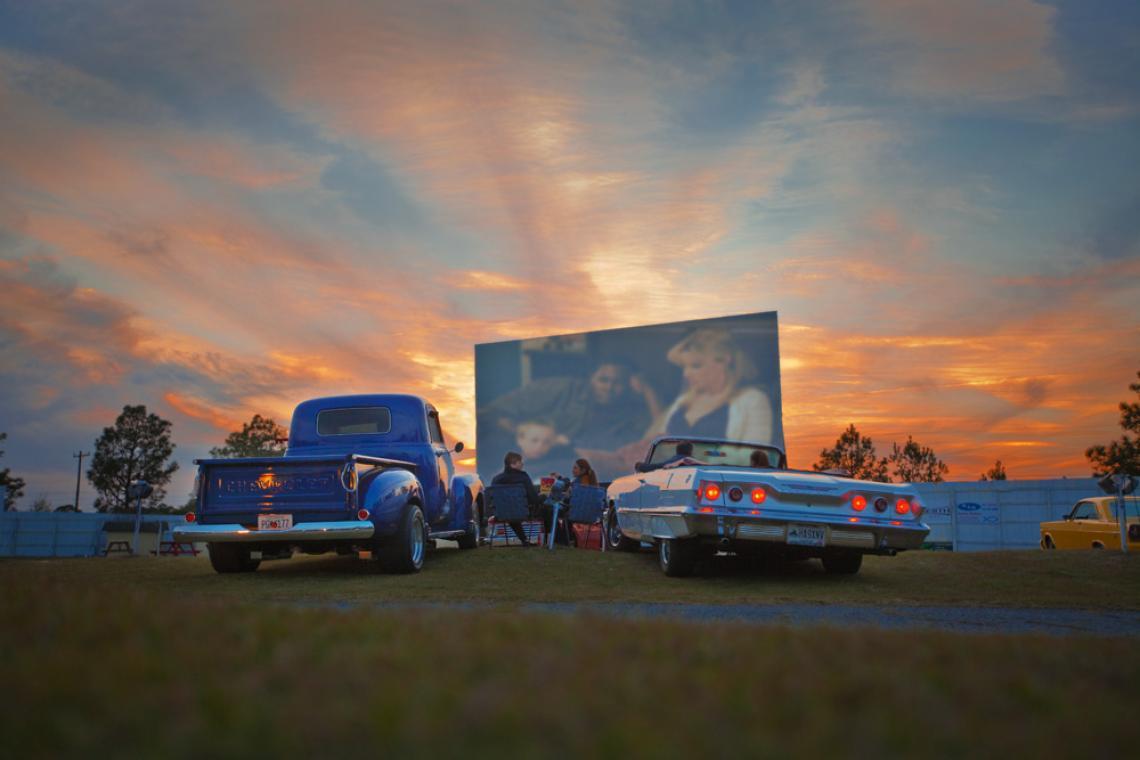 drive-in-theaters-georgia