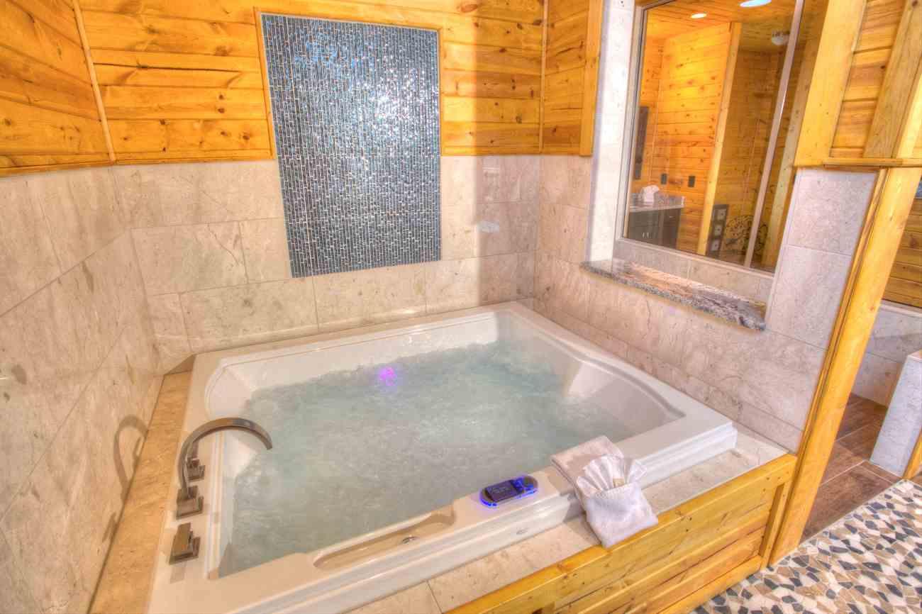 oasis-indoor-tub-bath
