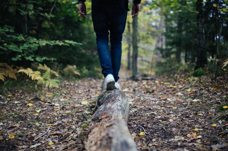 hiking-trails-helen-georgia
